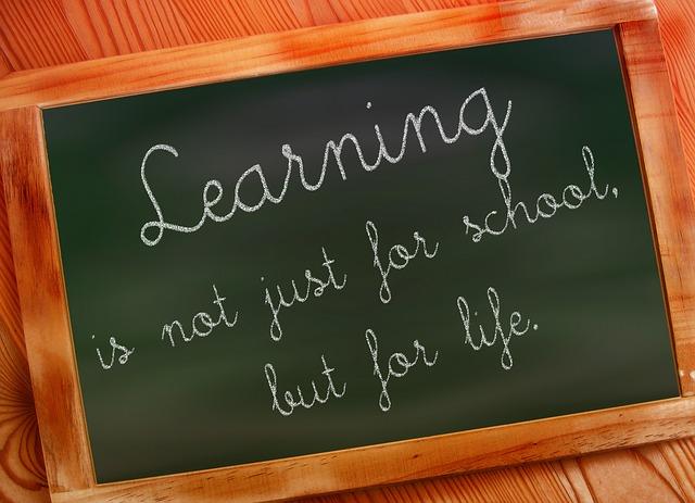 school-73497_6