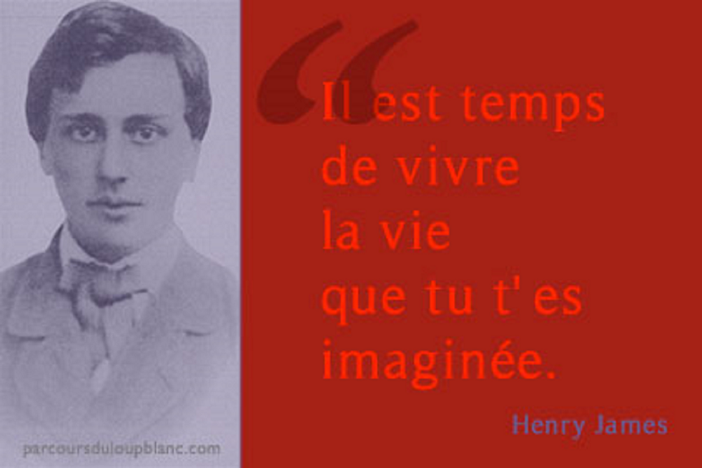 henry-james-400x267