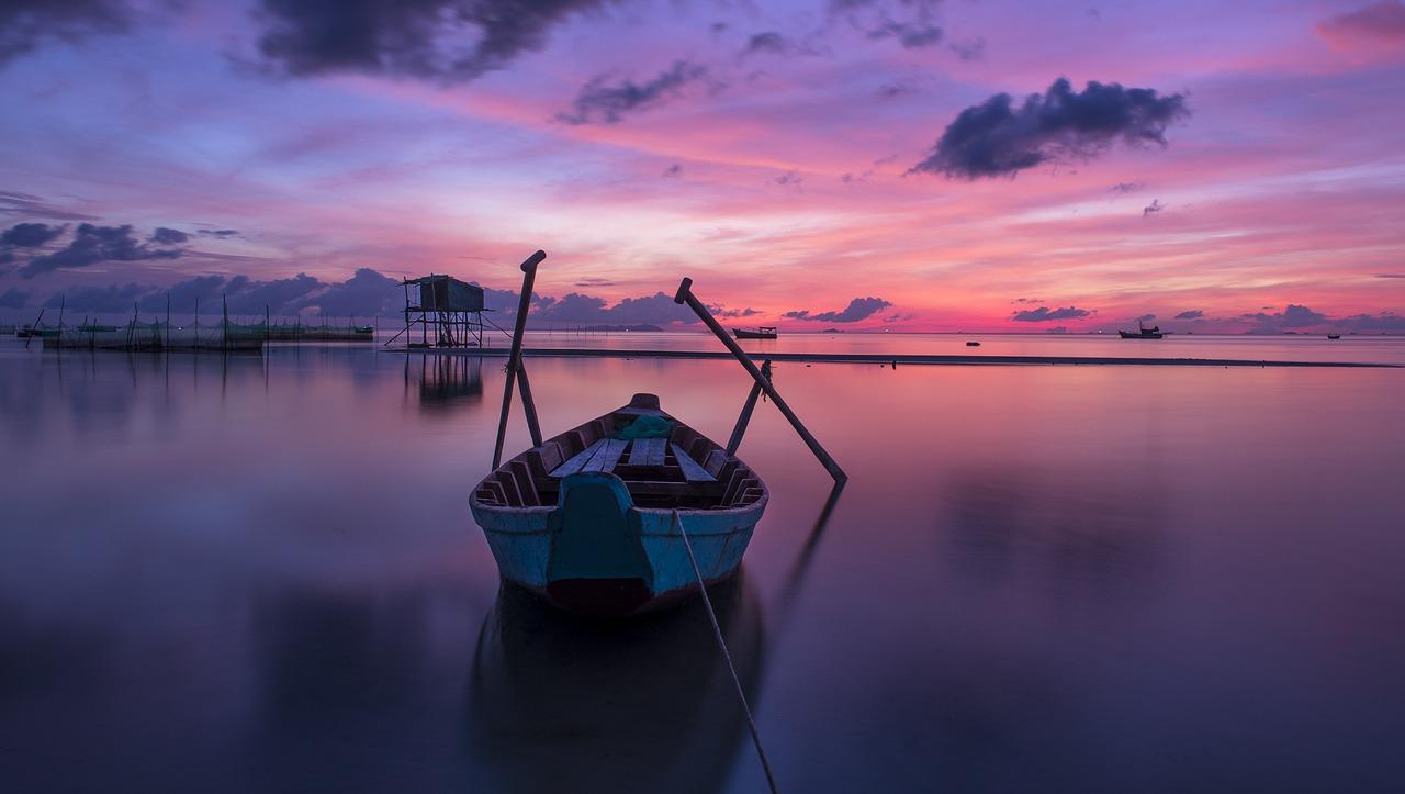 sunrise-1014711_1280